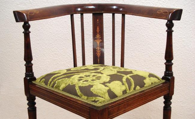 stuhl beziehen perfect diy stuhl selber neu beziehen with stuhl beziehen gallery of cheap. Black Bedroom Furniture Sets. Home Design Ideas